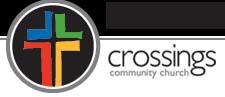 Crossings Community Center - Dentistry