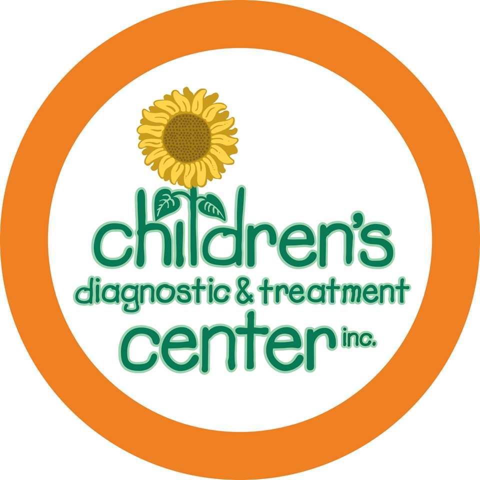 Children's Dental - Children's Diagnostic Treatment Center