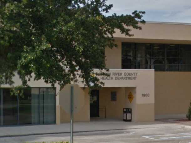 Indian River County Health Department Dental Clinic