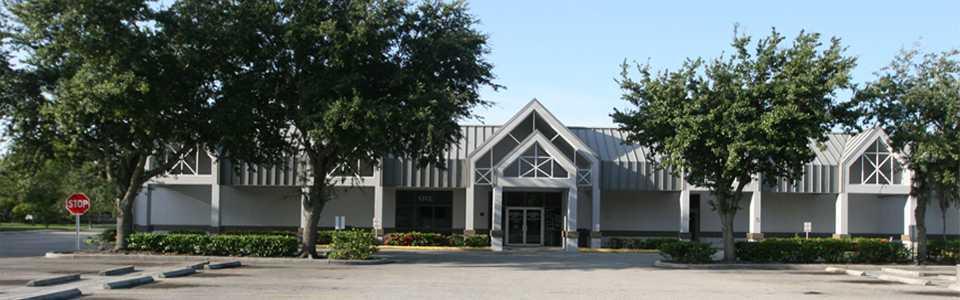 East Manatee Health and Wellness Center