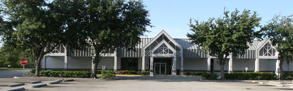 East Manatee Wellness Center