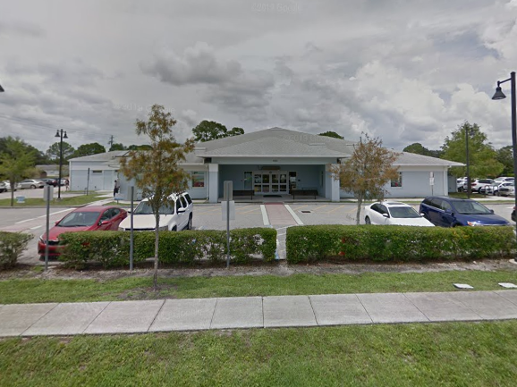 North Port Health & Family Service Center - Sarasota County
