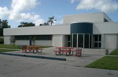 Polk County Health Department Dental Clinic Auburndale