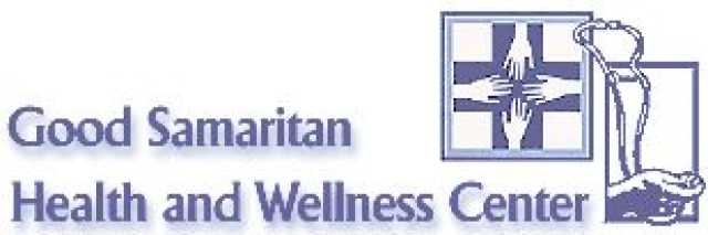 Good Samaritan Health and Wellness Center