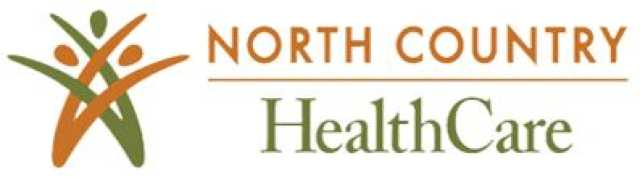 North Country Health Care - Winslow