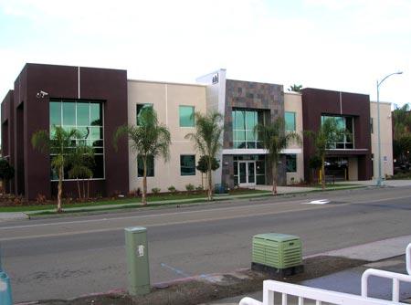 North Park Family Health Center Free Dental Care