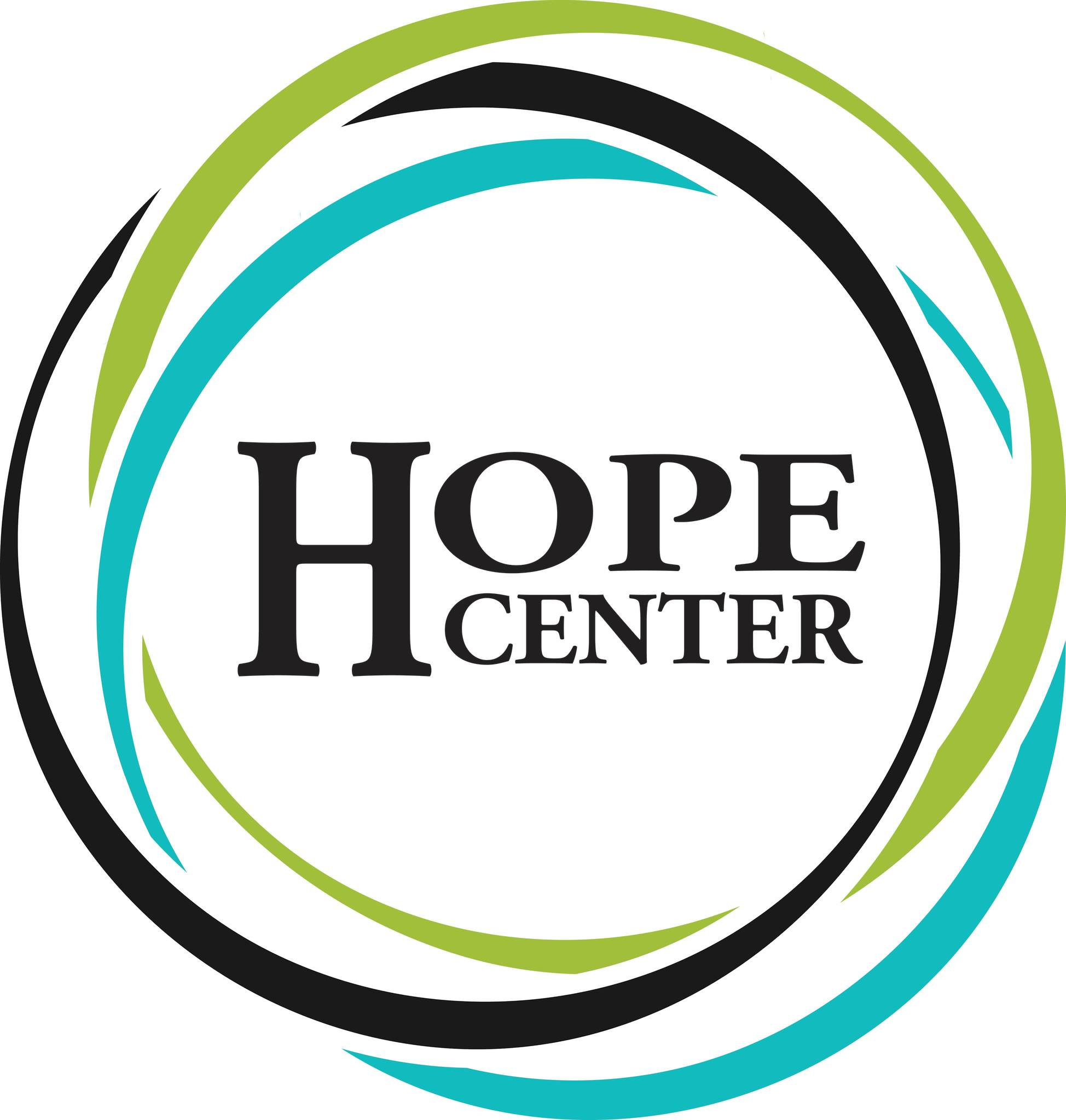 Hope Center Fairhope AL