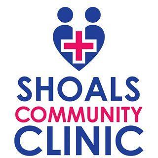 Shoals Community Clinic