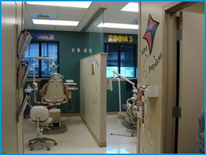 Sarrell Regional Dental & Eye Center Talladega