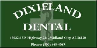 Dixieland Dental Care