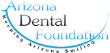 Arizona Dental Foundation Donated Dental Services