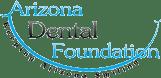 Arizona Dental Foundation Donated Dental Services