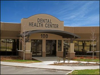 Peak Vista Community Hc Dental Health Center Free Dental Care