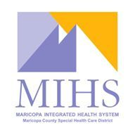 Maricopa Integrated Health System Family Health Center - El Mirage