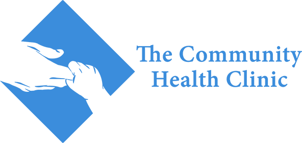 Community Dental Clinic