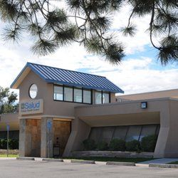 Salud Family Health Center- Fort Lupton Clinic