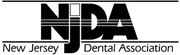 Senior-Dent North Brunswick - NJ Dental Association