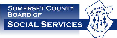 Somerset County Board of Social Services Somerville