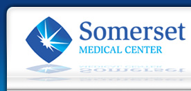 Senior Advantage In Life - Somerset Medical Center