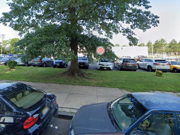 Dayton Street Health Center
