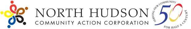 North Hudson Community Action Corp Garfield NJ