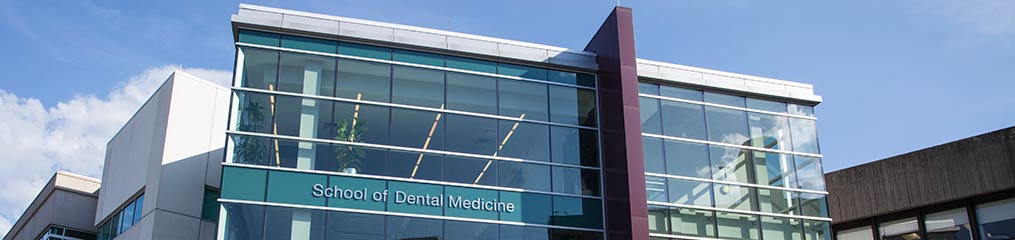 Umd University Dental Center at Somerdale Square