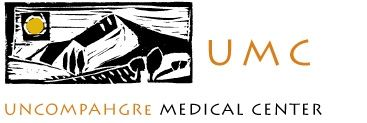 Uncompahgre Combined Clinics