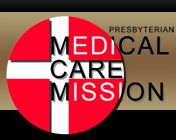 Medical Care Mission - Dental