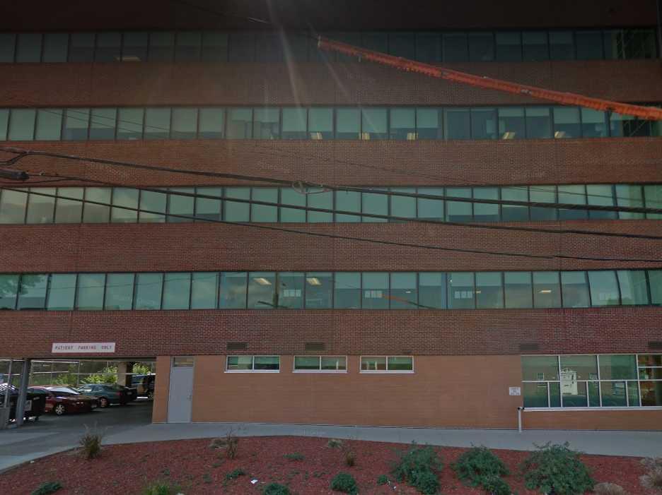 Charter Oak Health Center