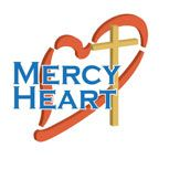 Mercy Heart Clinic