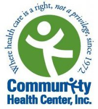 Community Health Center Inc