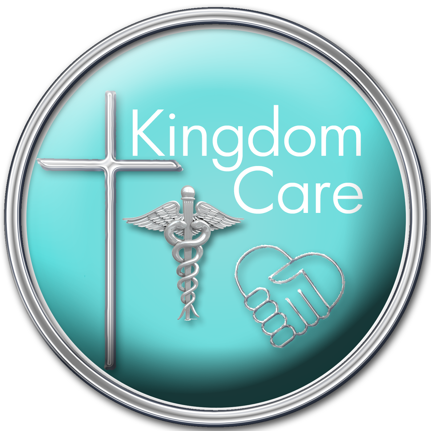 Kingdom Care Medical, Dental and Vision Care Clinic