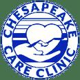 Hampton Roads Dental Center at Chesapeake Care