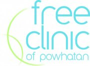 Free Clinic Of Powhatan