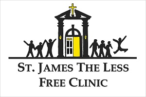 Mechanicsville Christian Center Free Dental Clinic