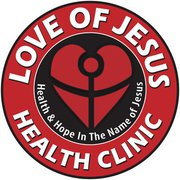 Love Of Jesus Health Clinic