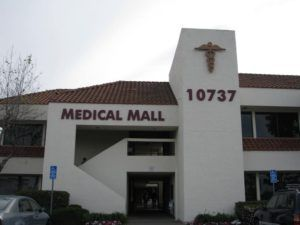 Operation Samahan Health Clinic Mira Mesa