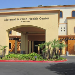 San Ysidro Health Care Center