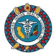 Southern Indian Health Council 1