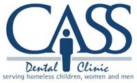 CASS Dental Clinic for the Homeless
