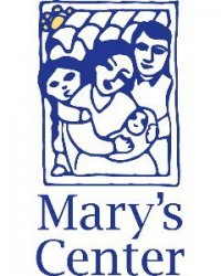 Marys Center for Maternal & Child Care Inc