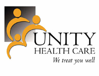Unity Health Care, Inc.