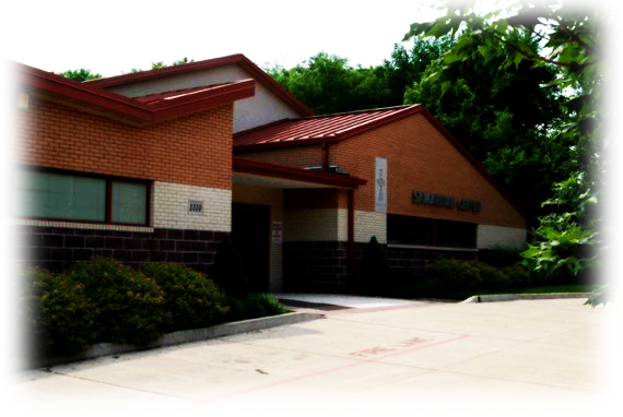 Samaritan Center Dental Clinic