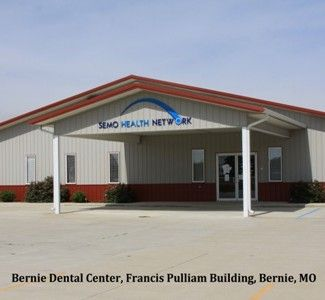 Bernie Dental Clinic