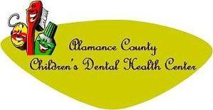 Alamance County Children's Dental Health Center
