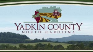 Yadkin County Public Health Dental Clinic