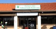 Fallbrook Family Health Center Dental Clinic