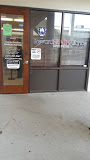 BHA Titusville Clinic