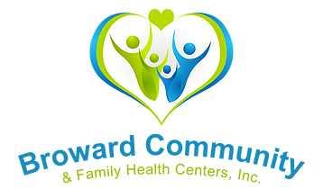 Broward Community & Family Health Center
