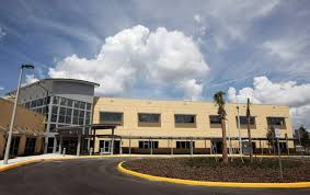 Hernando County Health Department Dental Clinic - Spring Hill